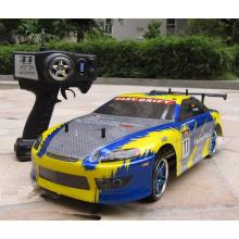 1/10 RC Car Hsp RC Hobby Fans Precio barato