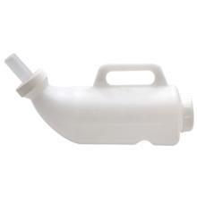 Professional wholesaler plastic animal cattle calf lamb milk feeding bottle