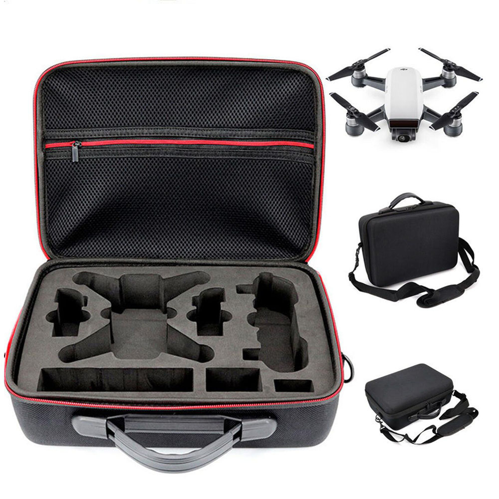 DJI Mavic Spark bag