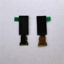0.96 Inch LCD Display