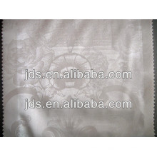 Yngchangyi качественный матрац из ткани жаккарда