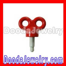 Wholesale Cute Plugy Earphone Jack Accessory 2012 Spring