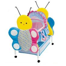 Chinesische Produkte Großhandel Babybassinet / Babybett / Baby Wiege