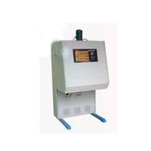 Equipamento de extracção de microondas