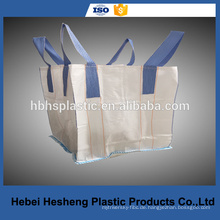 Flexible Container Ton Big Bag