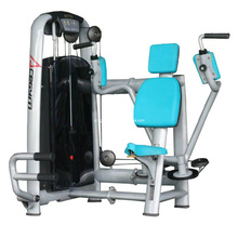 Fitness Body Building Butterfly Machine (AG-9802)