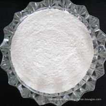 L - Hidroxiprolina, 99%, 51 - 35 - 4