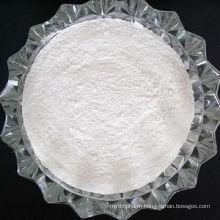 L-Hydroxyproline, 99%, 51-35-4