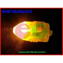 Flash de balão de luz LED wholesell