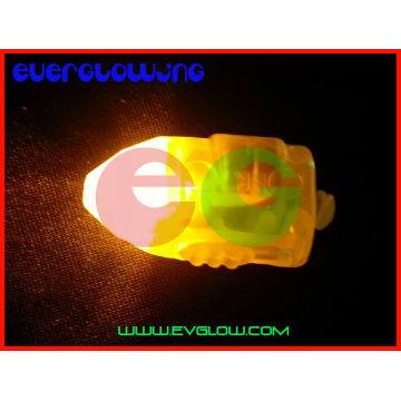 LED flash balloon light wholesell