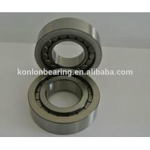 high quality bearing f-204864 hydraulic pump bearing