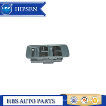 Power Window Master Switch for kenari / kelisa /rusa 7pin