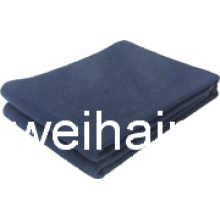 Very Low Price of Emergency Aid Refugee Blanket (NMQ-RB001)