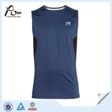 Sleeveless Men Tank Top Sportswear for Whoelsale