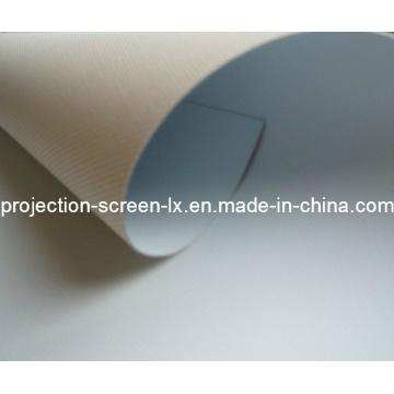 PVC Laminated Film, PVC Film