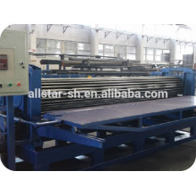 Corrugated Roll Forming Machine/Corrugated Roofing Sheet / barrel type iron sheet making machine
