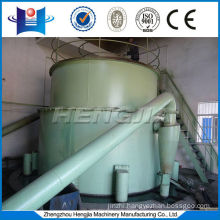 Cheapest small biomass gasifier for sale (Factory price)