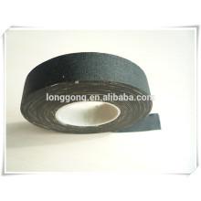 Ruban en caoutchouc noir fabriqué à partir de HEBEI Fabricant