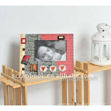 wedding accessory for wholesale/photo frame