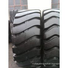 33.00-51 33.00r51 18.00-33 18.00r33, 26.5-25 OTR Tire, L4/L3 Tire, OEM, Tire Factory, Bias and Radial Tire