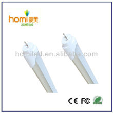 hot sale led tube with TUV, CE