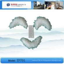 Tp701 - Agente humectante para revestimiento en polvo