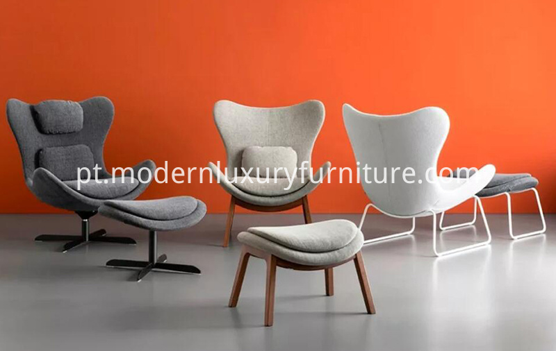 Different-Versions-of-Calligaris-Lazy-Armchair