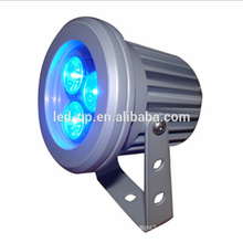 Lawn lighting lamp 3W LED Floodlights IP65