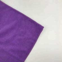 Microfiber Terry Cleaning Towel for Household