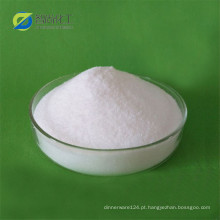 Boa qualidade ácido hialurônico 9004-61-9