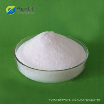 Good quality Hyaluronic acid 9004-61-9