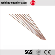 Easy-flow Phosphorous -copper soldering round rod