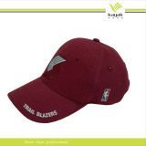Embroidery Promotional Visor Cap (C-08)