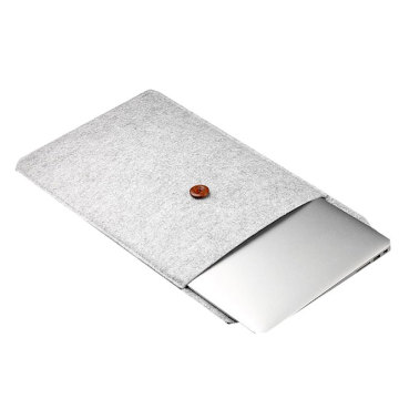 Печатный логотип Smart 14 Laptop Sleeve Notebook Cover