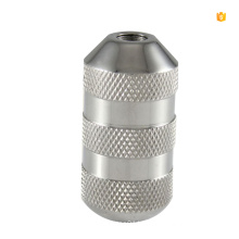 All Styles New Design 25mm Back Stem Stainless Steel Tattoo Grip for Tattoo Gun Tattoo Equipment New Sales