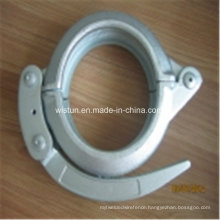 Dn125 High Pressure Pump Clamp