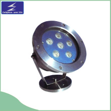 9W LED Pool Lighting Waterproof