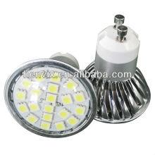 Hohe Helligkeit 3.6W kleine LED-Deckenstrahler