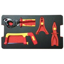 VDE 4pcs special tools