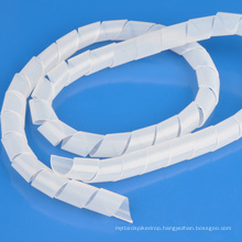Swb-03 Spiral Wrapping Bands