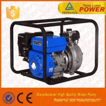 Taille standard de l'eau pompe prix en Inde, plus les spécification de pompe à eau