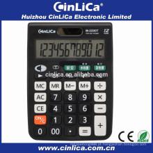 Calculadora de imposto on-line de papelaria escritório raiz calculadora quadrada M-2200T