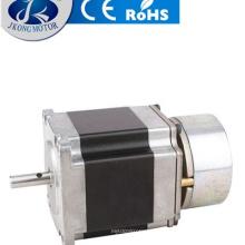 Nema híbrido 17 do freio do motor deslizante de 42mm 2.2Nm para a impressora 3D
