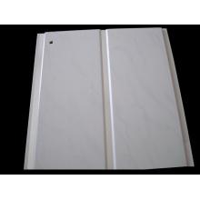 (AZ-02) PVC Ceiling Panel