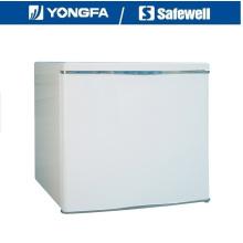 400bbx réfrigérateur coffre-fort pour un usage domestique