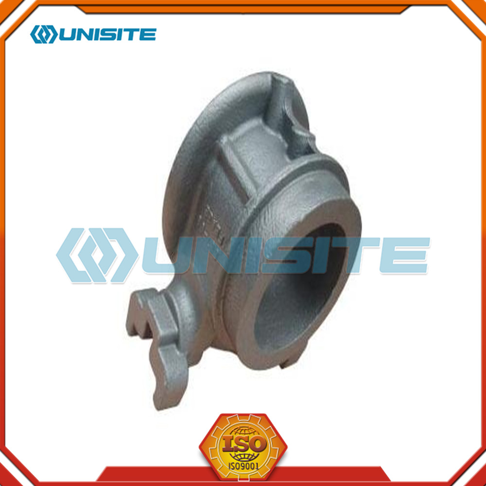 Steel Investment Casting Parts price
