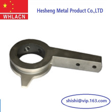 Stainless Steel Precision Investment Casting Wrench Spanner