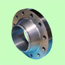 Welding neck alloy steel (RF) A182F11 flange