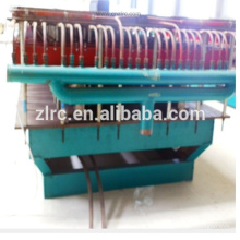 Industrial FRP Gratings mini mesh gate fiberglass plate machine