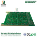 Hot Selling 6oz spessore del PCB di rame da FedEx